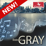 shades-of-gray-CD-new
